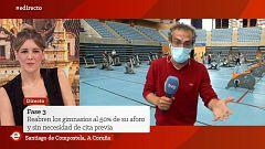 España Directo - 10/06/20