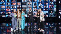 Operación Triunfo 2020 - Gala 13. Final
