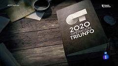 OT 2020 - Un cuento para resumir la edición