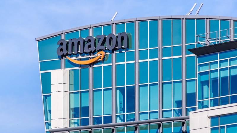 Amazon prohíbe a la policía de EE.UU. utilizar su software de reconocimiento facial