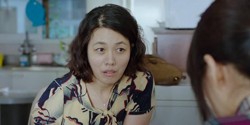 Indie & Doc Fest de cine coreano