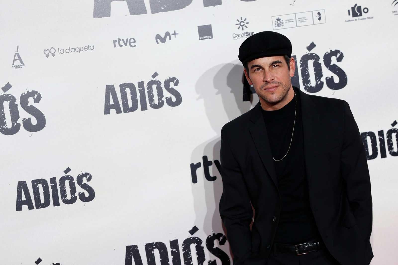 Corazón y tendencias - Mario Casas cumple 34 años