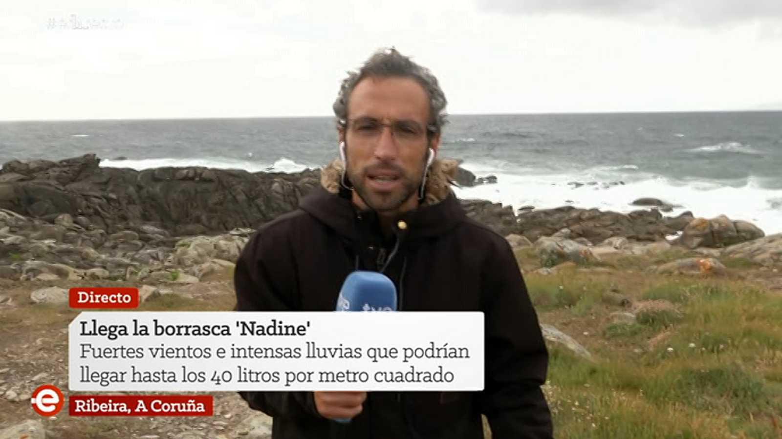 España Directo - 11/06/20  - ver ahora