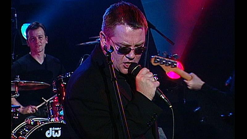 Los conciertos de Radio 3 - Madness (2000) - ver ahora