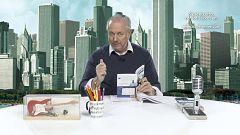 Inglés en TVE - Programa 105