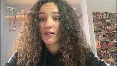 Janna Sobrepera analiza su fichaje por el Granollers
