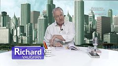Inglés en TVE - Programa 106