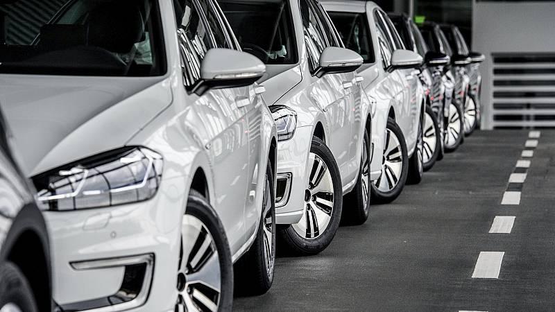 El plan del automóvil estará dotado con 3.750 millones de euros
