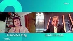 Saber y ganar - ¡Jordi Hurtado nos habla del nuevo formato!