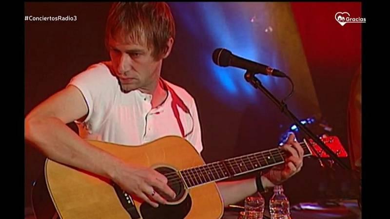 Los conciertos de Radio 3 - Ocean Colour Scene (1999) - ver ahora