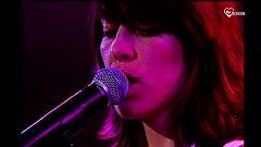 Los conciertos de Radio 3 - Feist (2004)