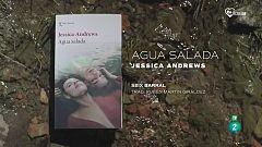 Página Dos - Recomendaciones 2 - El cine que nos abrió los ojos y Agua salada