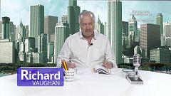 Inglés en TVE - Programa 108