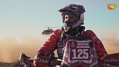 Rally Dakar - Presentación Rally Dakar 2021