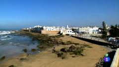 Unidos por el Patrimonio - Essaouira