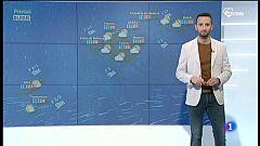 El temps a les Illes Balears - 17/06/20
