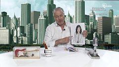 Inglés en TVE - Programa 109