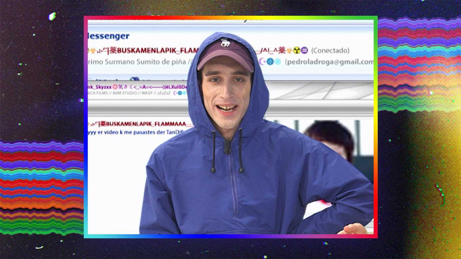 OK Playz - Pedro LaDroga: ¿qué es la música urbana?