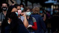 España se adhiere al acuerdo para que la Unión  Europea sea quien compre las vacunas contra el coronavirus