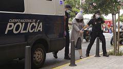 L'Informatiu - Comunitat Valenciana - 19/06/20