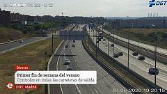 España Directo - 19/06/20