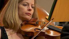 Los conciertos de La 2 - Integral Sinfonías de Beethoven Día de la Música. Sinfonías nº 5 y 6