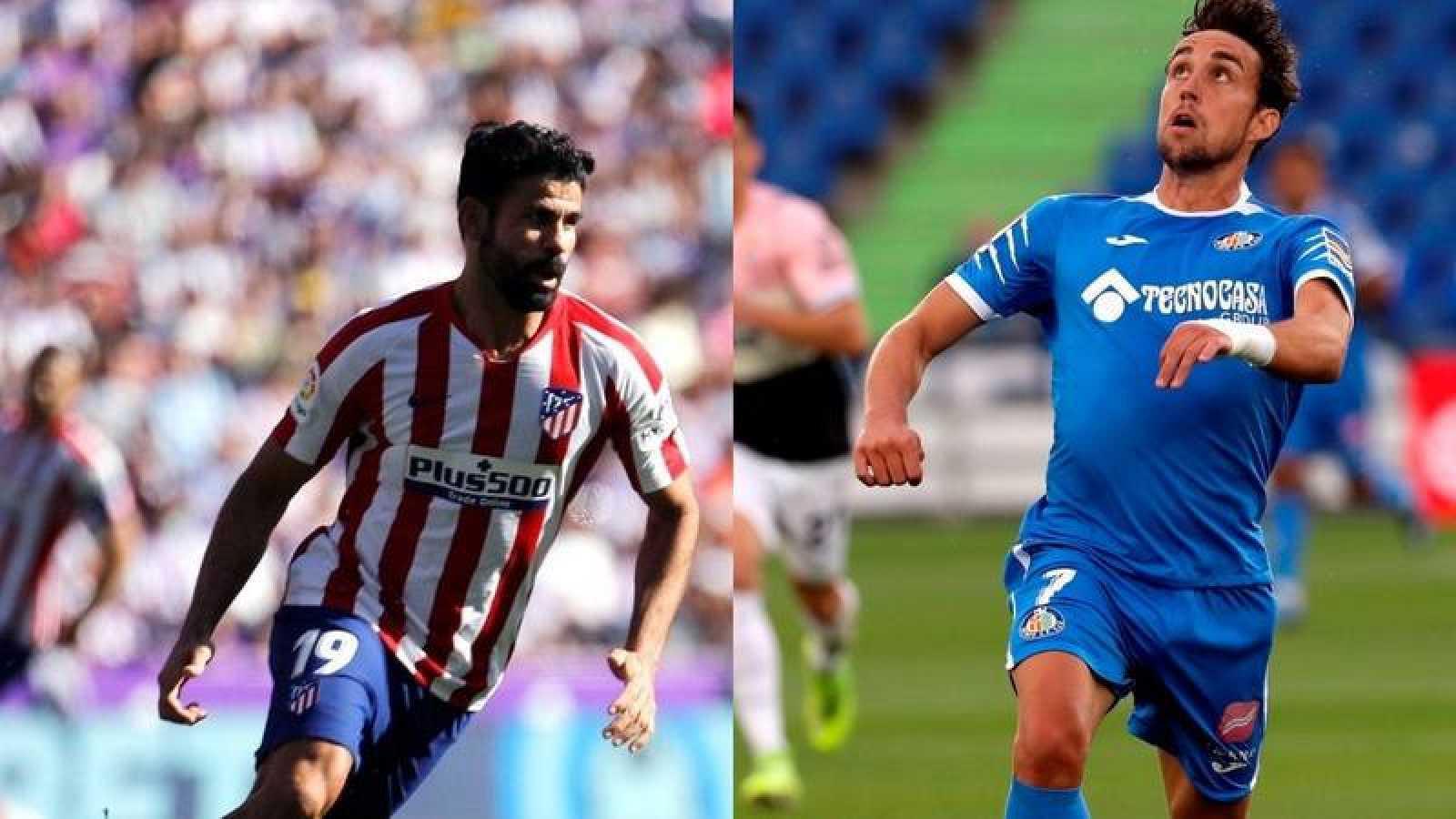 El Atlético vuelve al Wanda para consolidarse en puestos de Campions