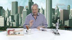 Inglés en TVE - Programa 111