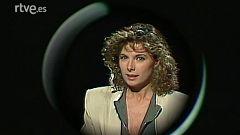 La bola de cristal - 11/06/1988