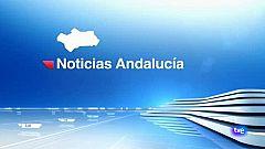 Noticias Andalucía 2 - 22/06/2020