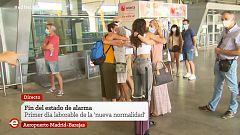 España Directo - 22/06/20