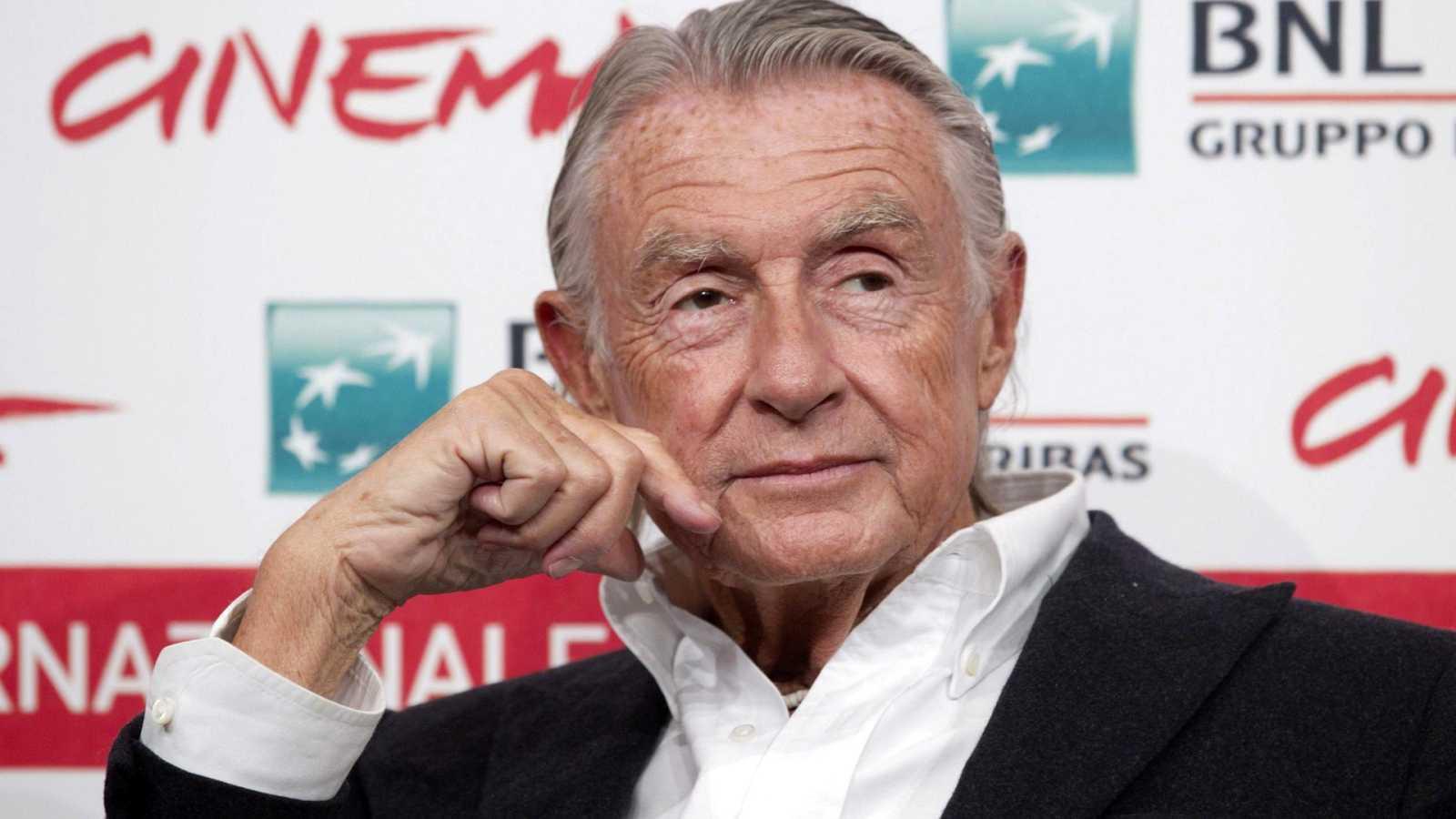 Muere a los 80 años el director de cine Joel Schumachercher