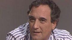 Querido pirulí - 6/7/1988