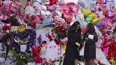 Whitney Houston murió a los 48 años: así fueron sus últimos instantes con vida