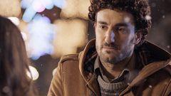 Somos Cine - Barcelona, noche de invierno
