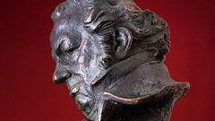 """La 35 edición de los Premios Goya """"mantiene su calendario"""" y se celebrará el 27 de febrero"""