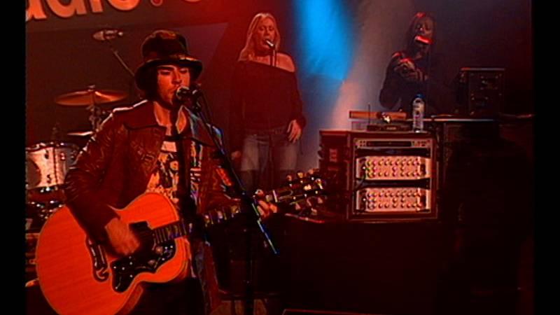 Los conciertos de Radio 3 - Stereophonics (2003) - ver ahora
