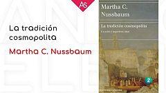 La aventura del saber - La tradición cosmopolita, un noble e imperfecto ideal