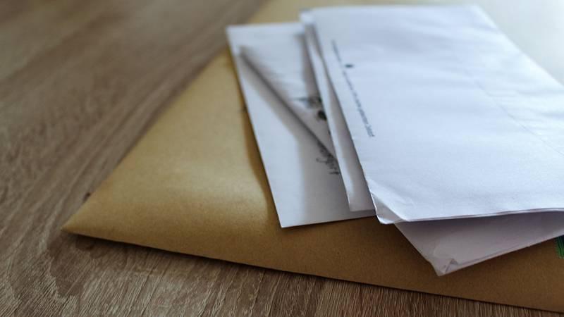 El voto por correo se renueva para 'esquivar' el coronavirus