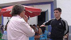 Canarias en 2' - 24/06/2020