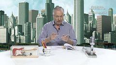 Inglés en TVE - Programa 114