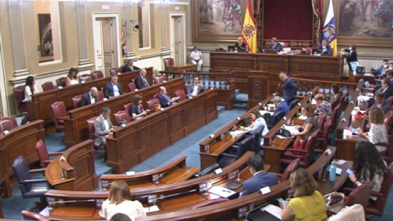 Canarias en 2 - 24/06/2020