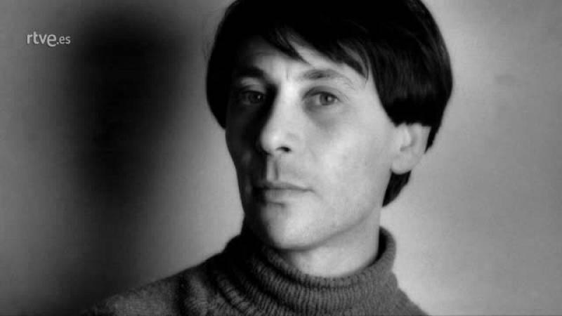 Imprescindibles - Ángel Pavlovsky habla sobre sus inicios sobre el escenario
