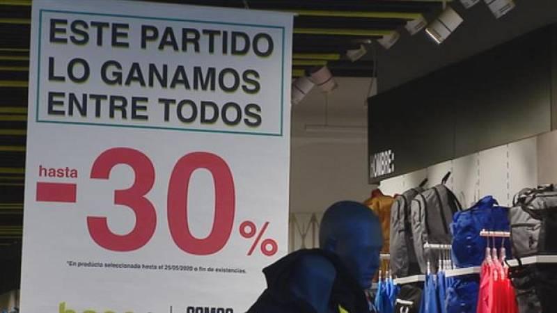 Canarias en 2' - 25/06/2020