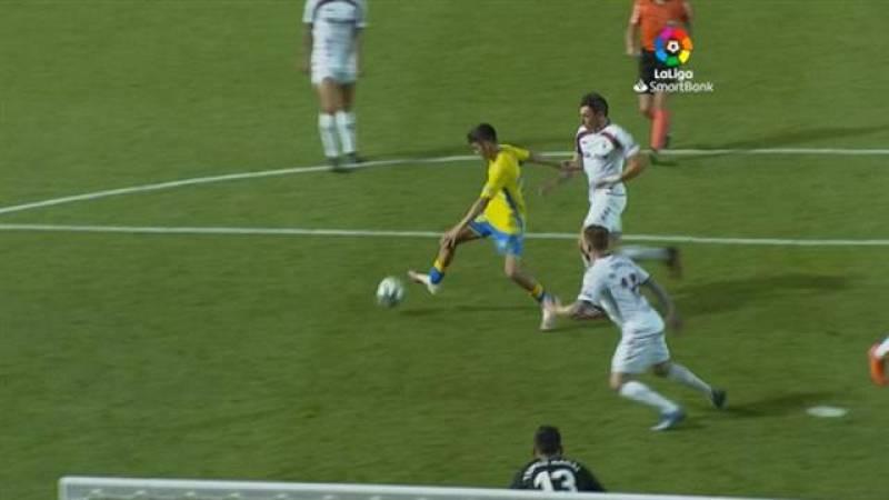 Deportes Canarias - 25/06/2020