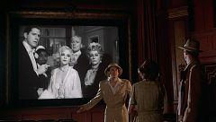 El cine en el cine (homenaje de 'Días de Cine' a las salas)