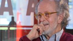 Entrevista completa con Fernando Colomo (sólo en rtve.es)
