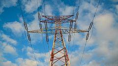 El Gobierno da luz verde a la creación del Fondo de Reserva para Garantía de Entidades Electrointensivas