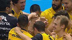 Deportes Canarias - 26/06/2020