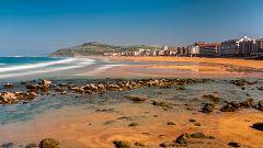 España Directo - La reina de las playas